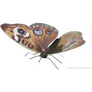 Metal Earth: Butterfly Buckeye
