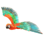 Metal Earth: Iconx Parrot