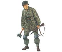 1:16 Jäger,SS-Fallschirmjäger Battal.500