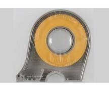 Masking Tape 18mm/18m m.Abroller Tamiya