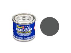 REVELL 32166 olivgrau, matt RAL 7010 14 ml-Dose