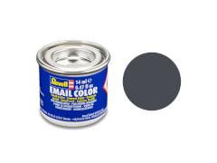 REVELL 32178 panzergrau, matt RAL 7024 14 ml-Dose