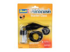REVELL 29701 Spritzpistole Starter Class