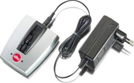SIKU 6706 Control Ladegerät f. Power Akku