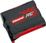 Carrera RC - Akku mit 11,1 V und 1200 mAh, ab 14 Jahre