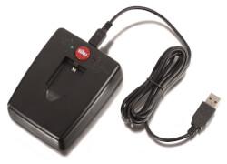 SIKU 6806 Racing Ladegerät