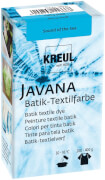 JAVANA Batik-Textilfarbe Sound of the Sea 70 g