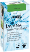 JAVANA Batik-Textilfarbe Tree Time 70 g