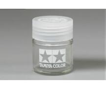 Farb-Mischglas rund 23ml