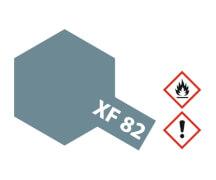XF-82 Ozean Grau 2 RAF matt 10ml (VE6)