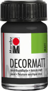 Marabu Marabu-Decormatt 073, 15 ml