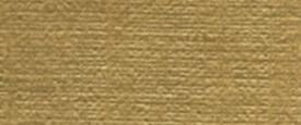KREUL Flüssigbronzen, Classic-Gold, 20 ml