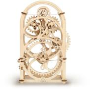 UGEARS Timer (Mechanisches Uhrwerk)