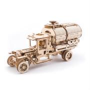UGEARS Tanker Truck (Tankwagen)