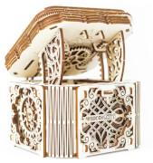 Wooden City Wooden City: Mystery Box