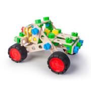 Geländewagen (91 Teile)
