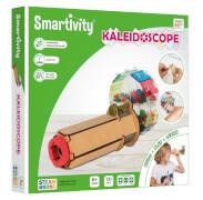 Smartivity Kaleidoscope 131 Teile