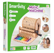 Smartivity Music Machine