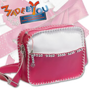 Tasche City Star