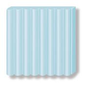 FIMO eiskristallblau soft effect
