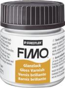 Fimo Glanzlack, im Gläschen, SB-Karte 35ml