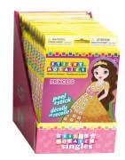 Sticky Mosaics Singles Assortment