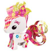 Mattel AmiGami Pferd