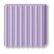 Fimo effect Modelliermasse Pearl, 57g, zartlila, 8020-607