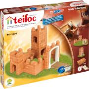 Teifoc Burg klein