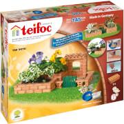 Teifoc Kleiner Garten