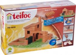 Teifoc Haus klein
