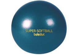 Beleduc Aufblasbarer Super Softball, 23 cm