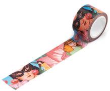 Masking tape - GM: Fedora masking tape