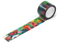 Masking tape - GM: Muriel masking tape