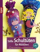 SüsseSchult.f.Mädchen