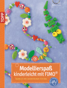 Modellieren Kinderl.Fimo