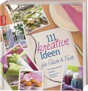 Buch111kreative Ideen
