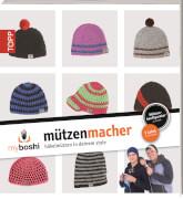 myboshi Mtzenmacher