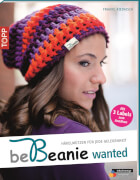 Be Beanie ! wanted