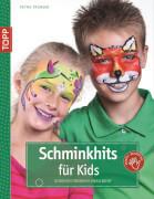 Schminkhits fr Kids
