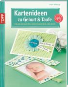 Karten zur Geburt & Taufe