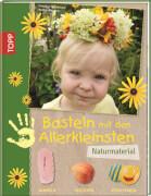 Bast.Allerkleinsten/Naturm.