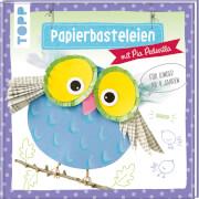 TOPP Papierbasteleien