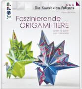 Faszin. Origami-Tiere (KdF)