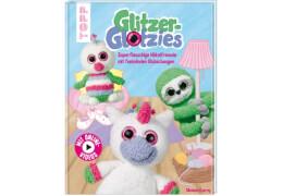 TOPP Glitzer-Glotzies
