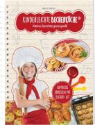 Kinderleichte Becherküche Buch Kleine Gerichte ganz groß