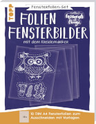 Fensterfolien-Set DIN A4