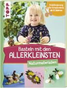 Basteln Allerklein. Naturm.