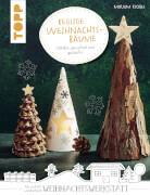 Keglige Weihnachtsbäume/komp