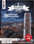 Escape Adv. Horr.Todesangst
